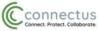 Connectus Business Solutions Ltd
