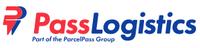 Pass Logistics