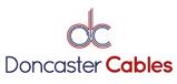 Doncaster Cables Ltd