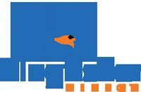 Kingfisher Direct Ltd