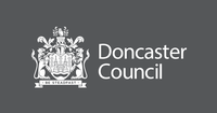 Doncaster Council/Business Doncaster