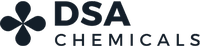 DSA Chemicals Ltd