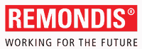 REMONDIS Doncaster Ltd