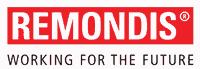 REMONDIS Doncaster Ltd