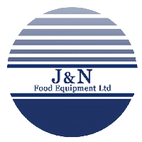 J & N Food Equipment Ltd
