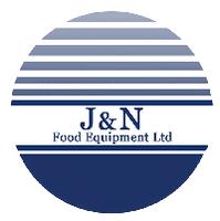 J & N Food Equipment Ltd
