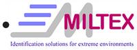Miltex Ltd