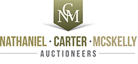 Nathanial, Carter & McSkelly (NCM) Auctioneers Ltd