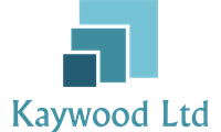 Kaywood Ltd