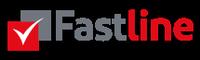 Fastline Services Ltd