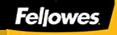 Fellowes Ltd
