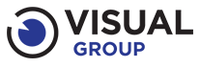 Visual Group Ltd