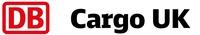 DB Cargo UK