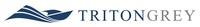 Triton Grey Ltd