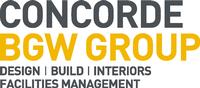 Concorde BGW Ltd