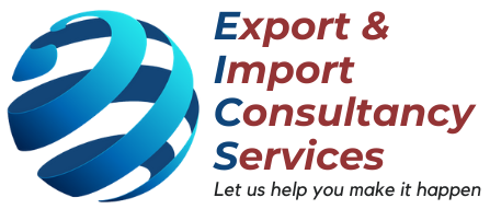 Gallery Image Export%20Import%20Consultancy%20Services%20Logo.png