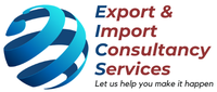 Export and Import Consultancy Services