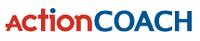 ActionCoach UK