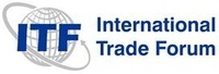 International Trade Forum Ltd