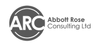 Abbott Rose Consulting Ltd