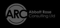 Abbott Rose Consulting Ltd
