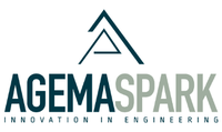 Agemaspark Ltd