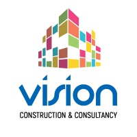 Vision Construction & Consultancy