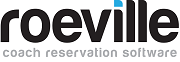 Roeville Reservation Systems