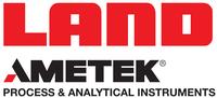 AMETEK Land (Land Instruments International Ltd)