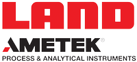 AMETEK Land (Land Instruments International Ltd)