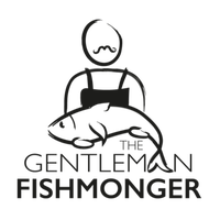 The Gentleman Fishmonger