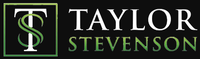 Taylor Stevenson Ltd
