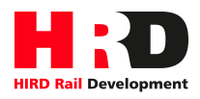 Hird Rail Services Ltd