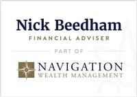 Nick Beedham - Financial Planner