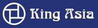 King Asia Food Ltd