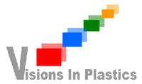 Visions in Plastics