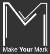 Make Your Mark UK