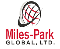 Miles-Park Global Ltd