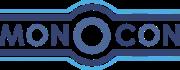 Monocon International Refractories Ltd