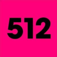 512 (Doncaster) Ltd