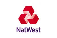 NatWest Plc