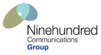 Ninehundred Communications