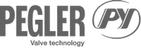 Pegler Yorkshire Group Ltd