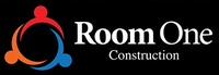 Room One Construction Ltd