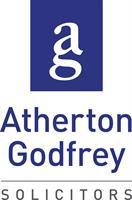 Atherton Godfrey LLP