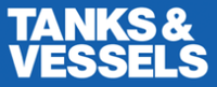 Tanks & Vessels Industries Ltd