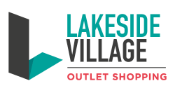 Lakeside Village Outlet Shopping