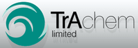 Trachem Limited