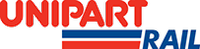 Unipart Rail Ltd