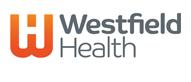 Westfield Health Scheme